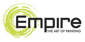 Empire Screen Printing - Decals, Labels & Overlays