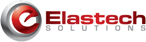 Elastech Solutions - Custom & Standard Molded Rubber Prodects