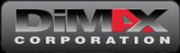 DiMAX - Die Cutting & Rim Molding