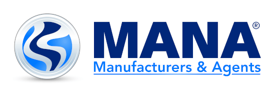 Mana Manufacturers & Agents