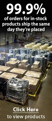 NewAge® Industries, Inc. - Plastic Tubing & Hose